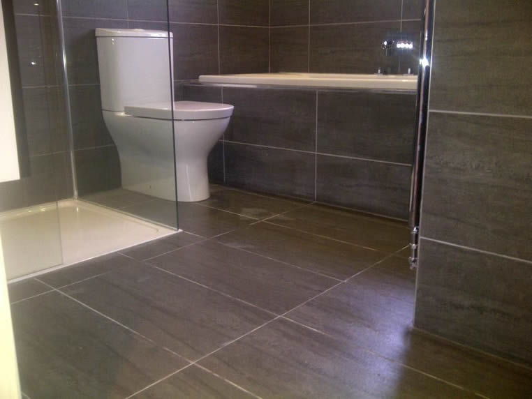 Bathrooms Oldham | Bathroom Design Oldham | K Bathrooms | Bespoke ...