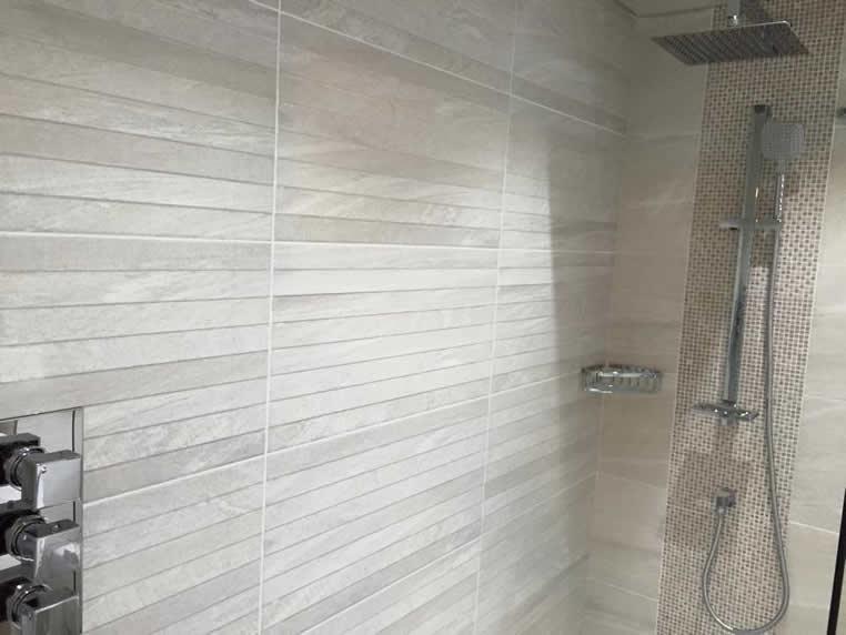 Bathrooms Oldham | Bathroom Design Oldham | K Bathrooms | Bespoke ...